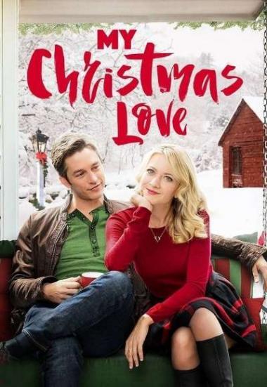 My Christmas Love 2016