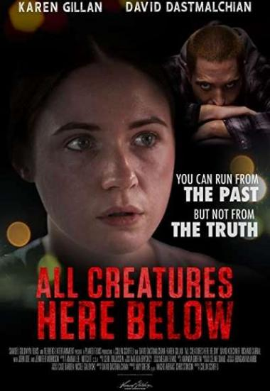 All Creatures Here Below 2018