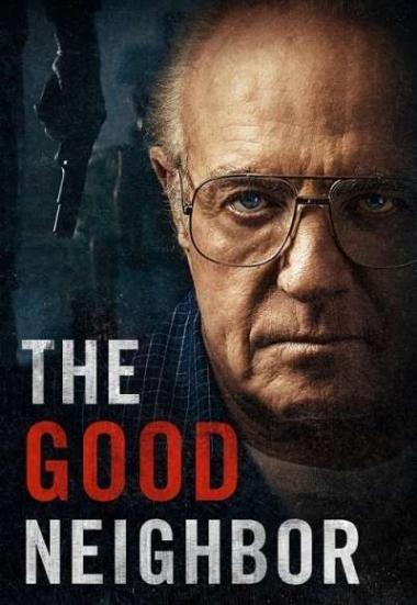 The Good Neighbor 2016