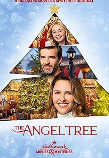The Angel Tree 2020