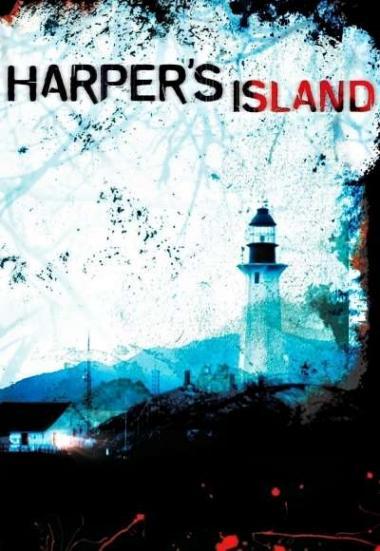 Harper's Island 2009