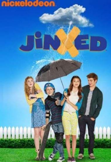 Jinxed 2013