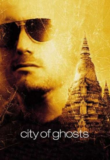 City of Ghosts 2002