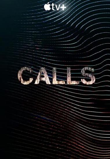 Calls 2021