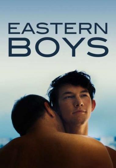 Eastern Boys 2013
