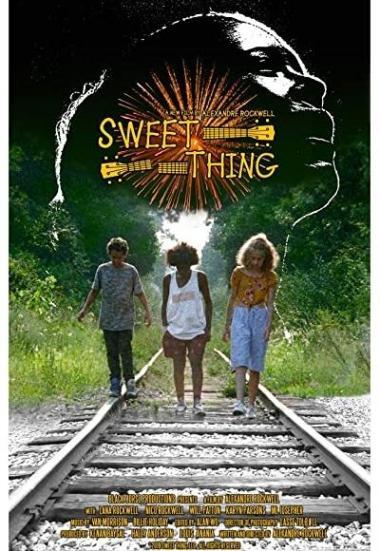 Sweet Thing 2020