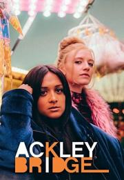 Ackley Bridge 2017