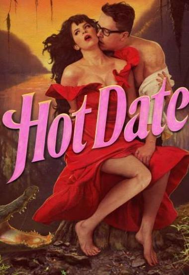 Hot Date 2017