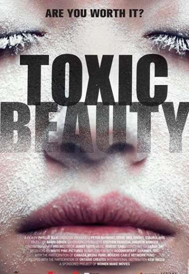 Toxic Beauty 2019