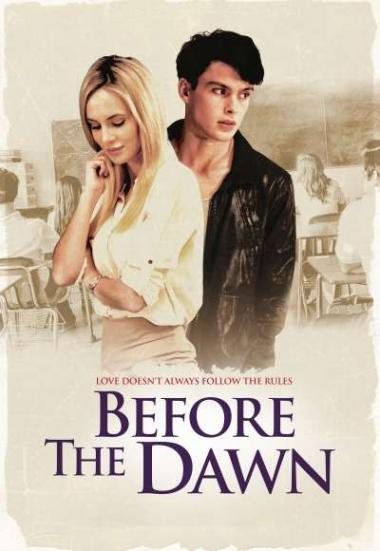 Before the Dawn 2019