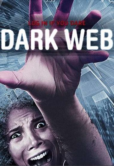 Dark Web 2017