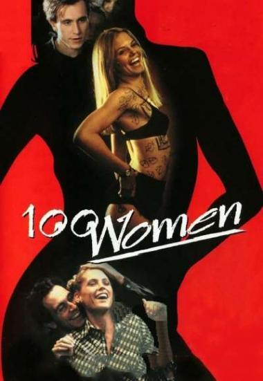 Girl Fever 2002
