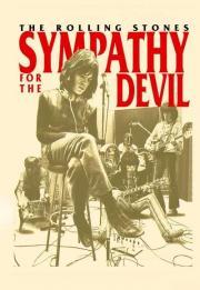 Sympathy for the Devil 1968