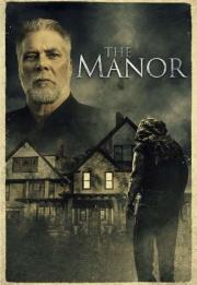 The Manor 2018