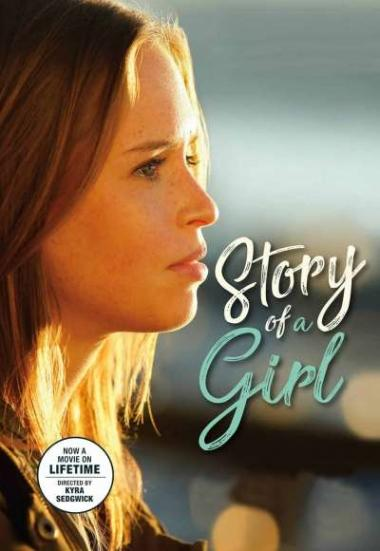 Story of a Girl 2017