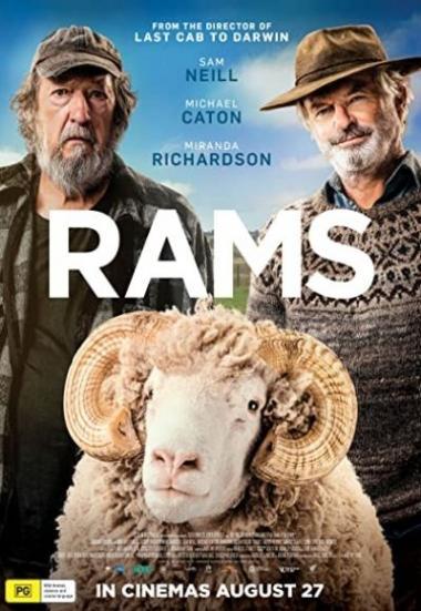 Rams 2020