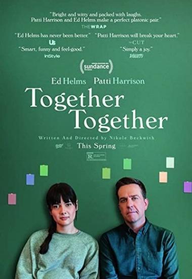 Together Together 2021