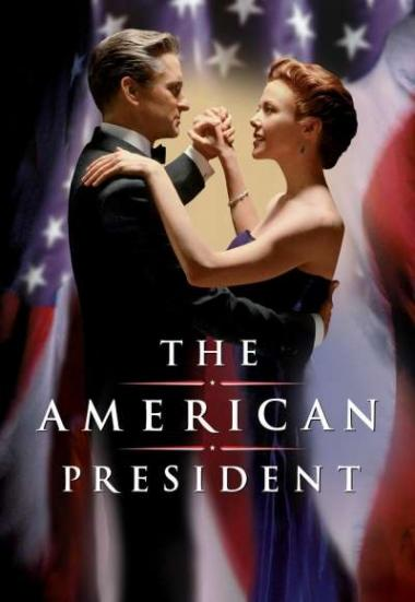 The American President 1995
