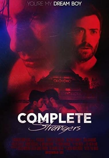 Complete Strangers 2020