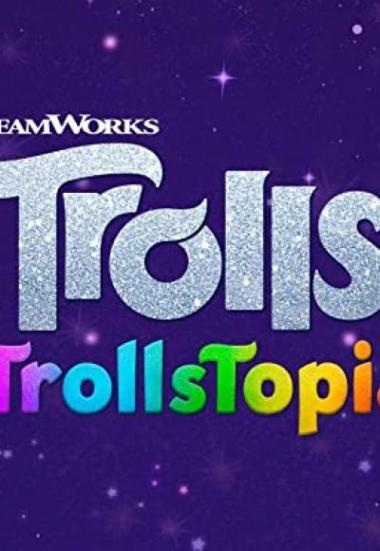 TrollsTopia 2020