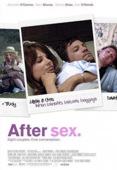 After Sex 2007