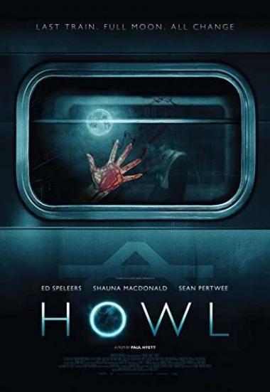 Howl 2015
