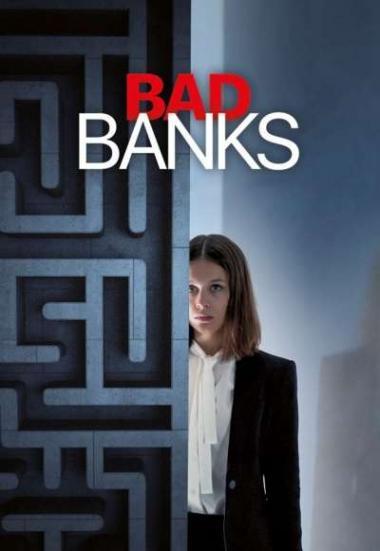 Bad Banks 2018