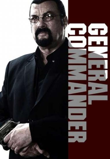 General Commander 2019