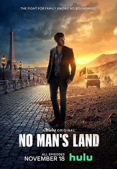 No Man's Land 2020