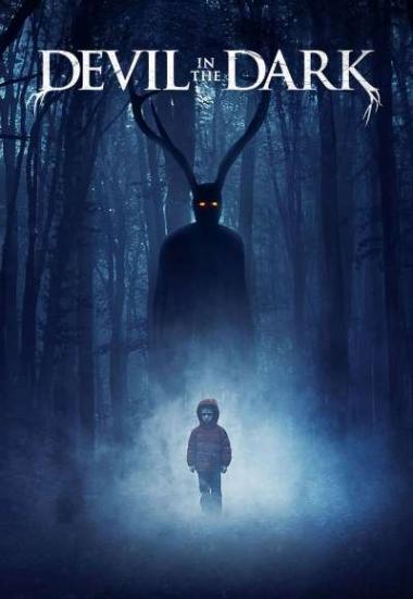 Devil in the Dark 2017