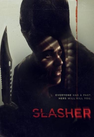 Slasher Flesh and Blood 2021