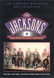 The Jacksons: An American Dream 1992