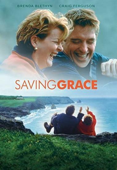 Saving Grace 2000
