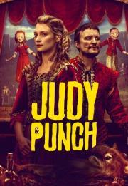 Judy & Punch 2019