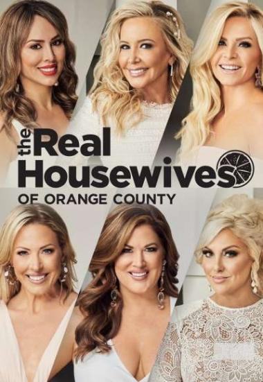 The Real Housewives of Orange County 2006
