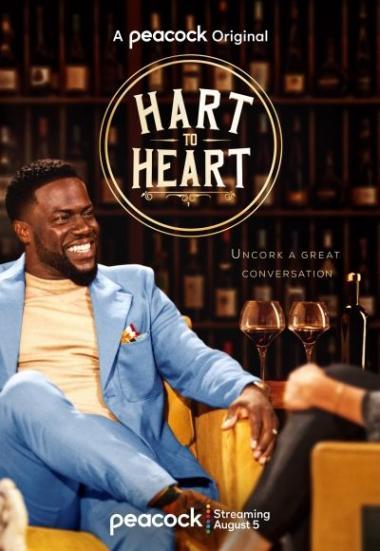 Hart to Heart 2021