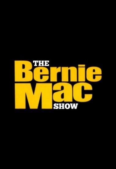 The Bernie Mac Show 2001