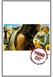 Prime Cut 1972