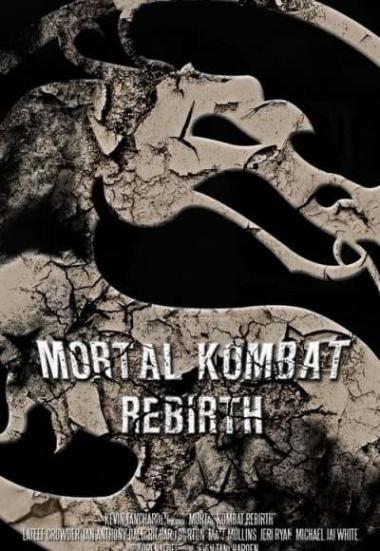Mortal Kombat: Rebirth 2010