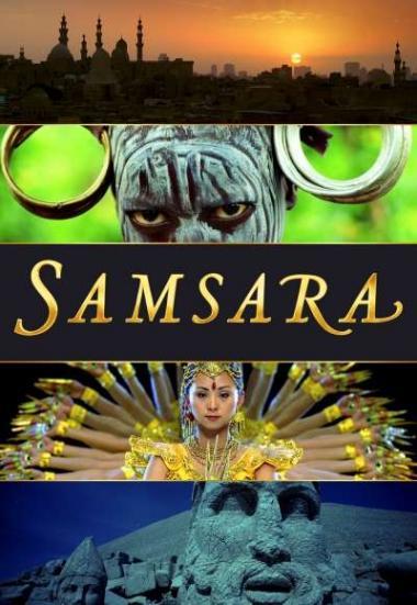Samsara 2011