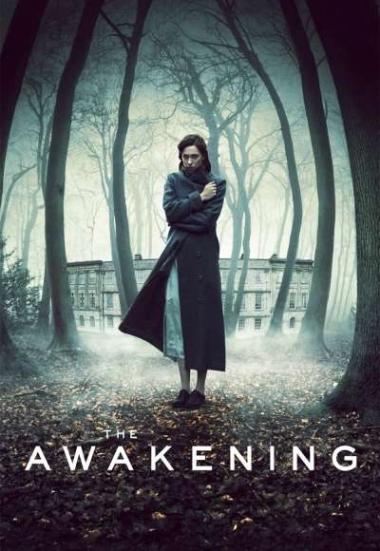 The Awakening 2011