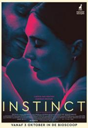 Instinct 2019