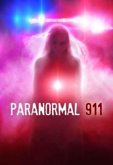 Paranormal 911 2019