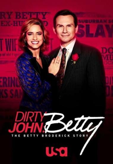 Dirty John 2018