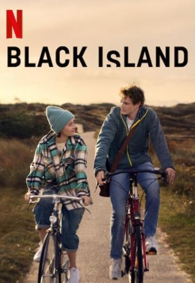 Black Island 2021