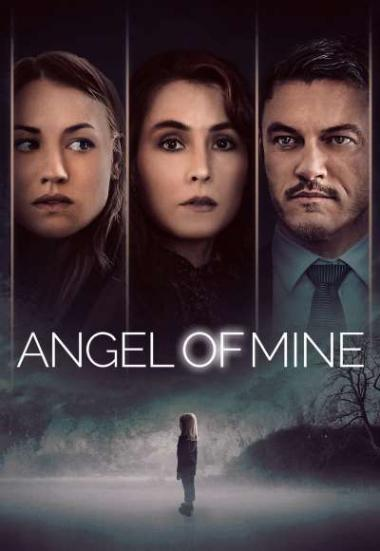 Angel of Mine 2019