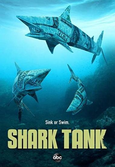 Shark Tank 2009