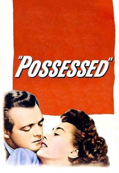 Possessed 1947