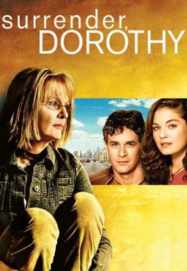 Surrender, Dorothy 2006
