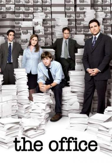 The Office 2005